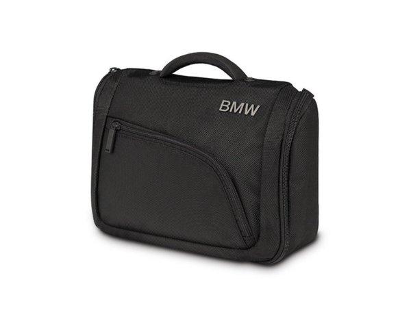 Несесер за тоалетни принадлежности BMW